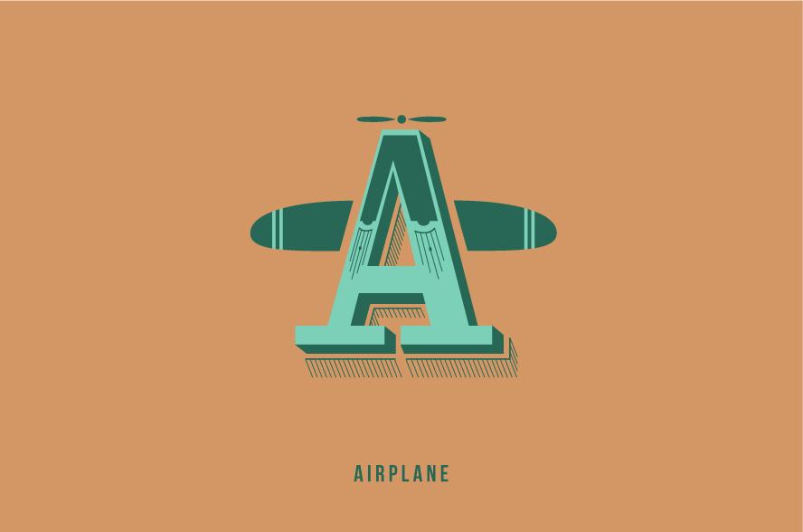 abecedario-01