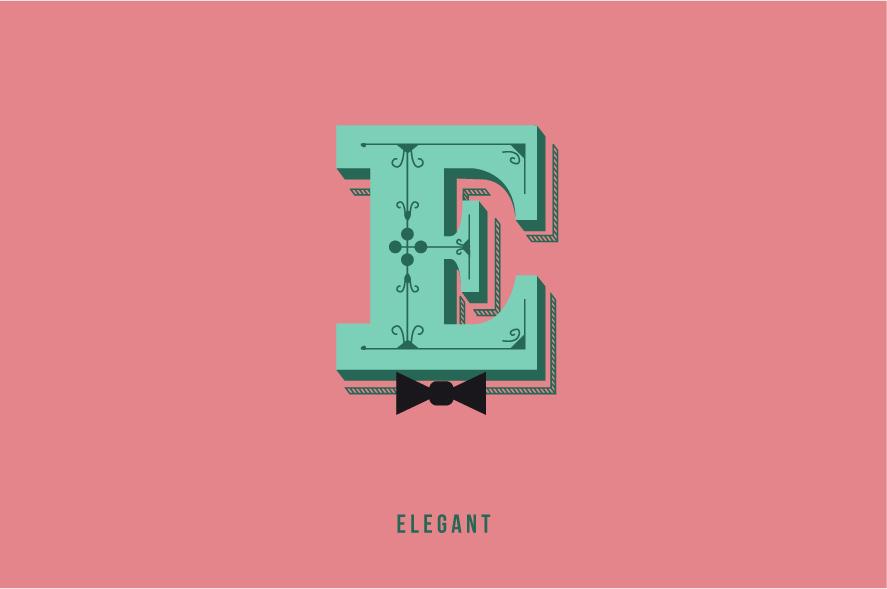 abecedario-05