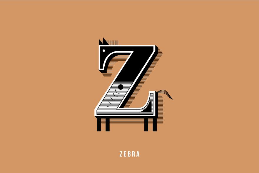 abecedario-26