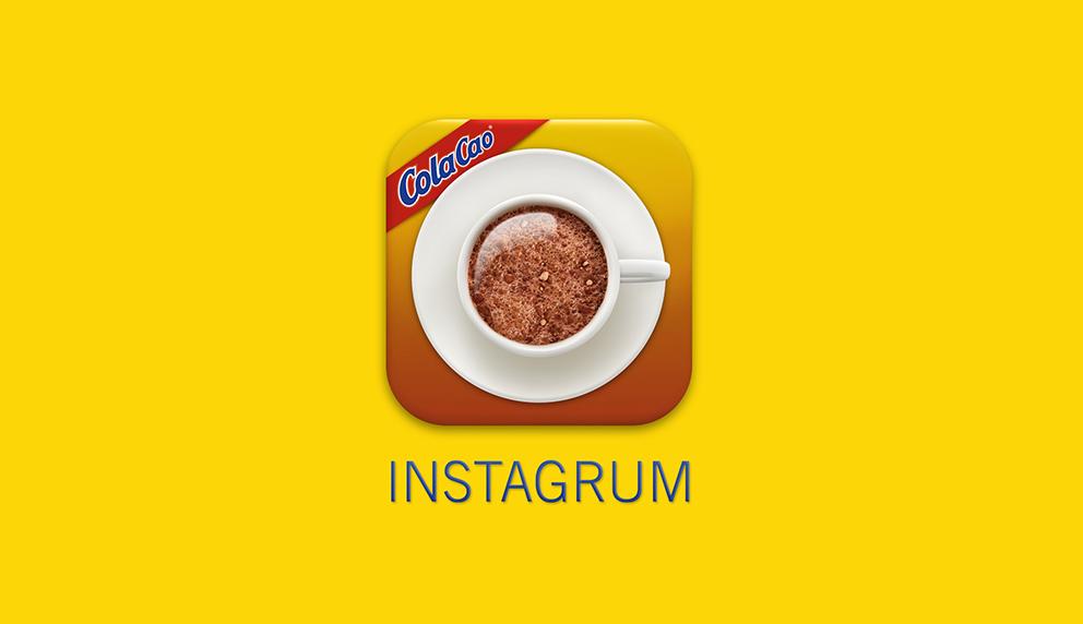 instagrum0
